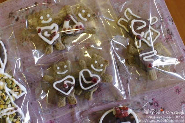 2017.12.18-Pandora's 聖誕小熊餅.jpg