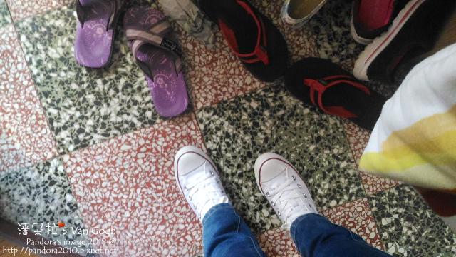 2018.01.02-鞋子們.jpg