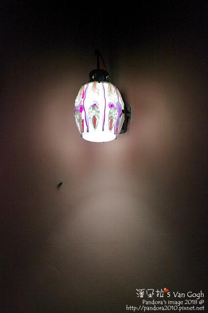 2018.01.08-壁燈.jpg