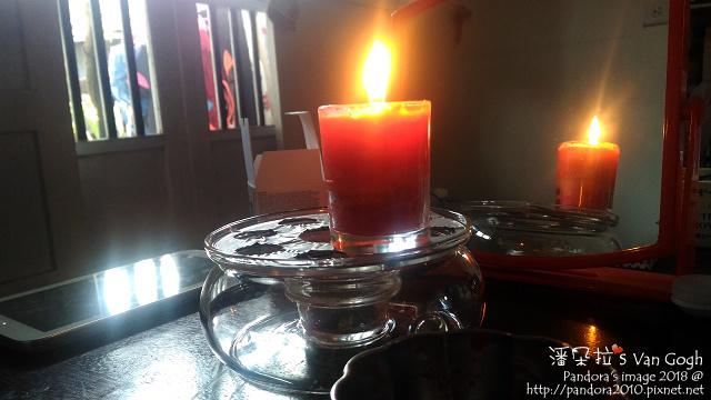 2018.01.23-自製香氛蠟燭.jpg