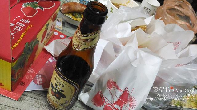 2018.01.27-(台啤)草莓啤酒、(阿力香雞排).jpg