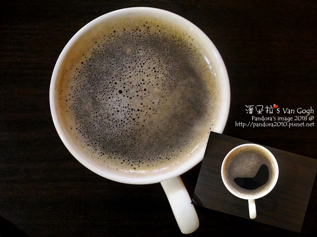 2018.01.30-[潘式咖啡占卜]鳳凰展翅-0.jpg