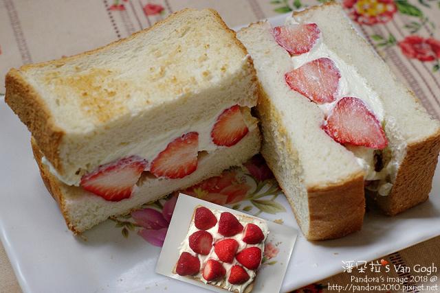 2018.01.31-草莓優格三明治-0.jpg