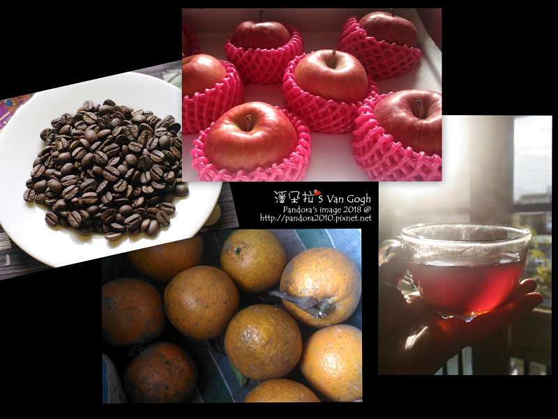 2018.02.11~02.20-飲食。咖啡水果.jpg