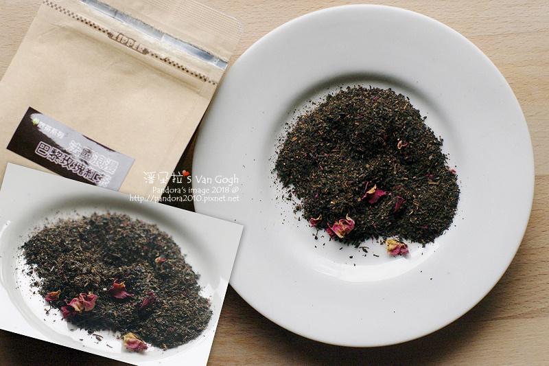 2018.03.04-(豆豆魔力)法國浪漫巴黎玫瑰紅茶-0.jpg