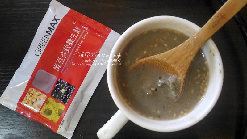 2018.03.17-(馬玉山)黑豆多穀養生飲.jpg