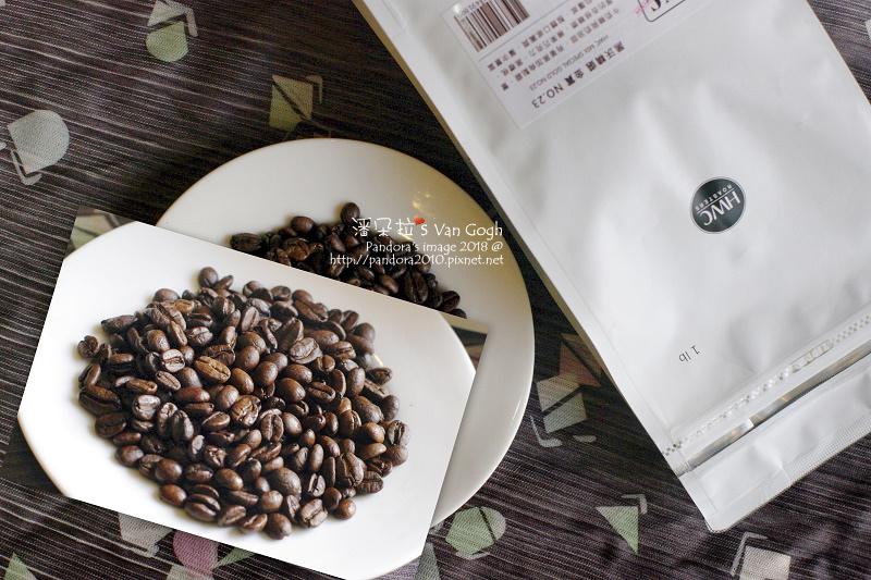2018.03.23-(黑沃)金賞NO.23咖啡豆-0.jpg