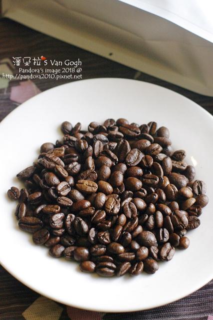 2018.03.23-(黑沃)金賞NO.23咖啡豆-1.jpg