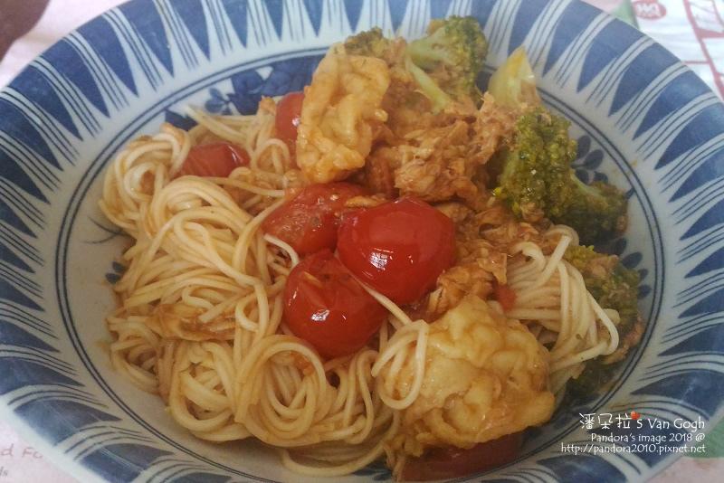 2018.03.29-番茄鮪魚麵線-.jpg