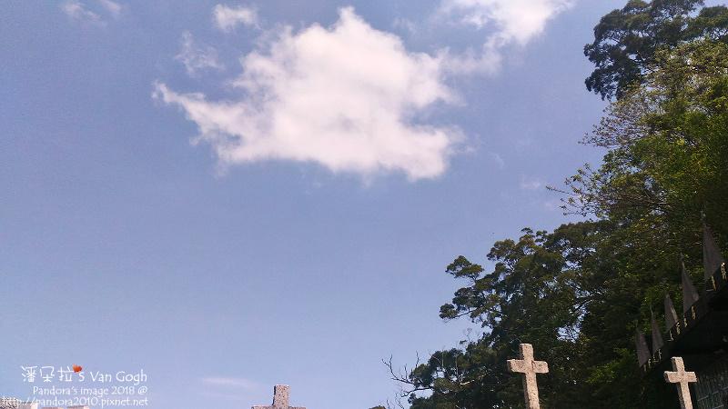 2018.03.30-天主堂墓園.jpg