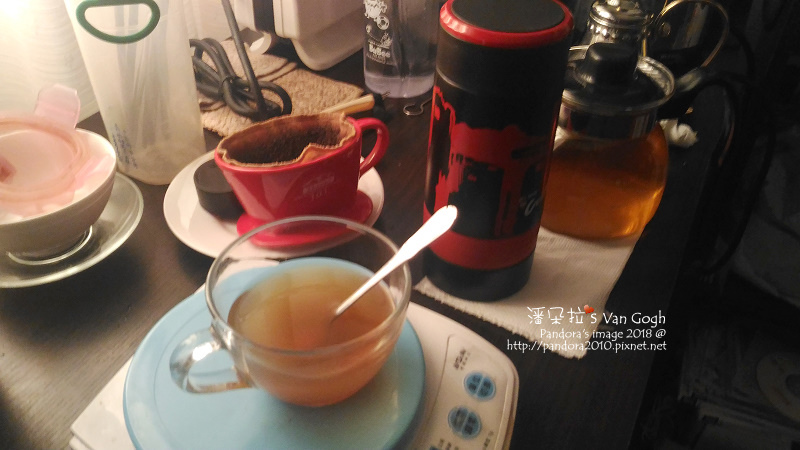 2018.03.31-蜂蜜、咖啡、茶.jpg