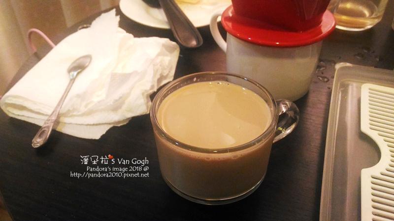 2018.04.06-咖啡拿鐵.jpg