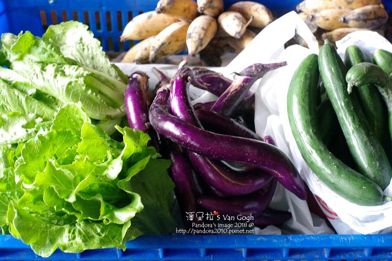 2018.04.28-大陸A菜、茄子、小黃瓜、芭蕉-.jpg
