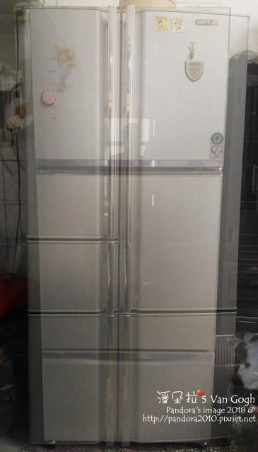 2018.04.20-冰箱-0.jpg