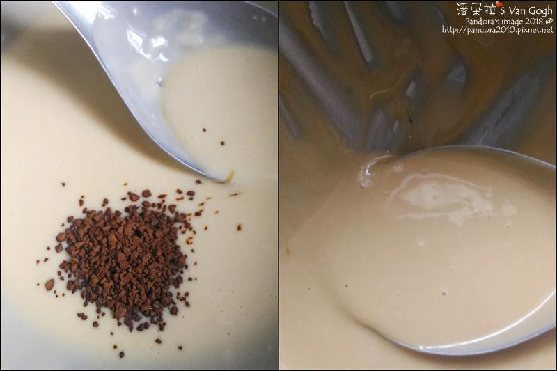 0523-(伯朗)冷凍乾燥即溶咖啡2.jpg