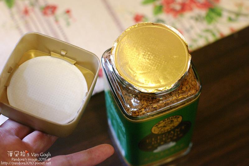 2018.05.31-(伯朗)冷凍乾燥即溶咖啡.jpg