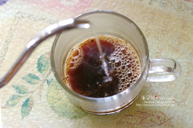 2018.05.31-(伯朗)冷凍乾燥即溶咖啡-3.jpg