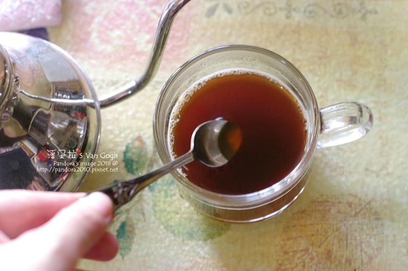 2018.05.31-(伯朗)冷凍乾燥即溶咖啡-3-1.jpg
