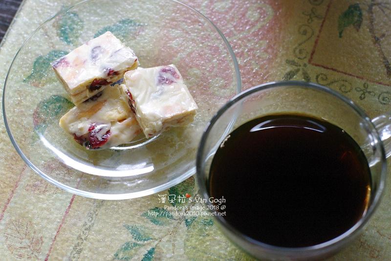 2018.05.31-(伯朗)冷凍乾燥即溶咖啡-5.jpg