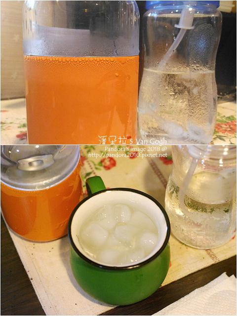 2018.07.16-(mosh!膠囊保冷瓶)保冷測試-0.jpg