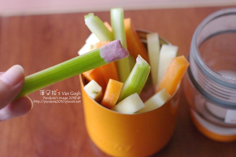 2018.07.16-(mosh!膠囊保冷瓶)蔬果盒4.jpg