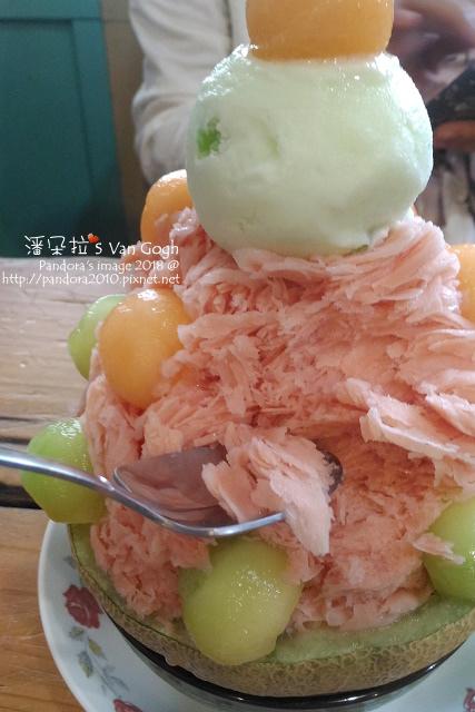 2018.07.20-(尋庄懷舊冰店)西哈美眉.jpg