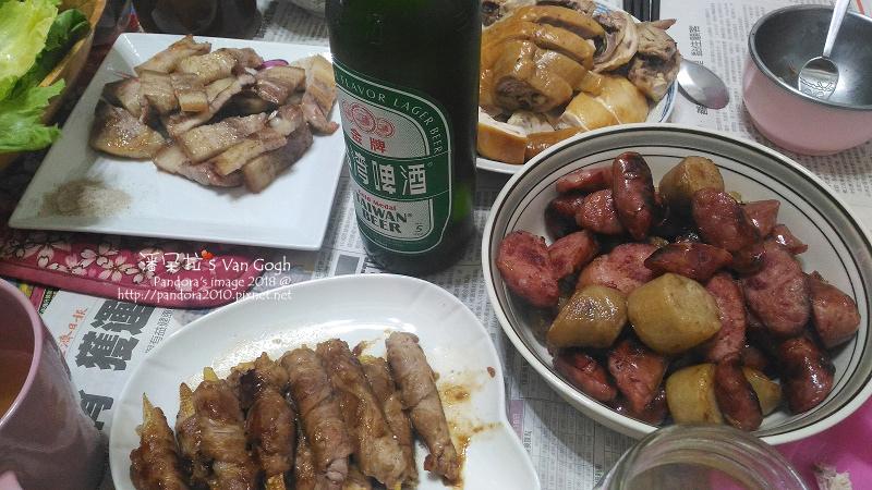 2018.07.28-燒烤晚餐、台啤.jpg