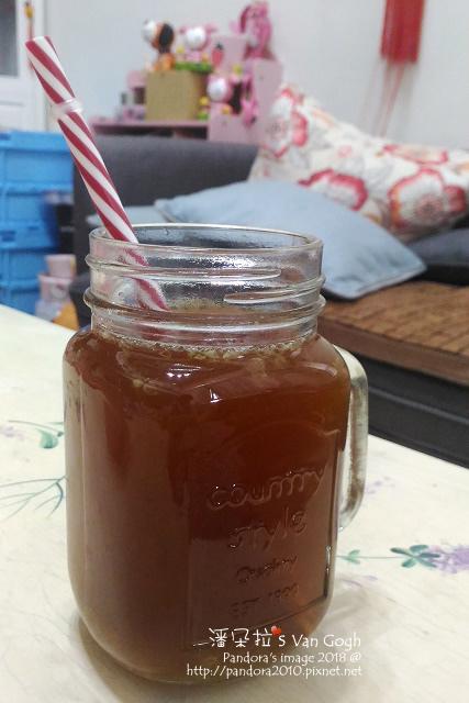 2018.07.28-檸檬西西里咖啡.jpg