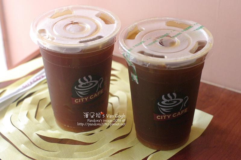 2018.07.30-(city cafe)檸檬西西里冰咖啡.jpg