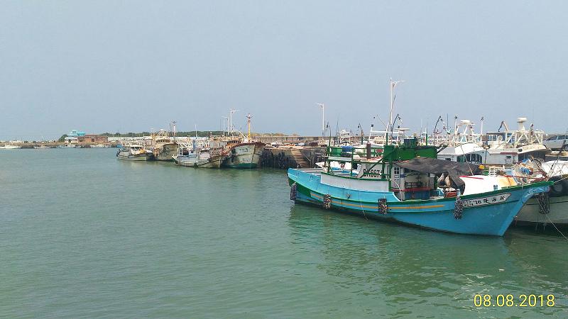 2018.08.08-南寮漁港.jpg