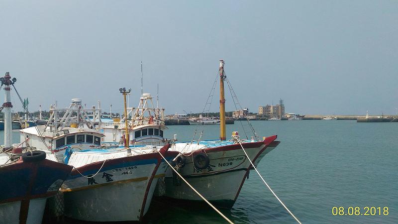 2018.08.08-南寮漁港-.jpg