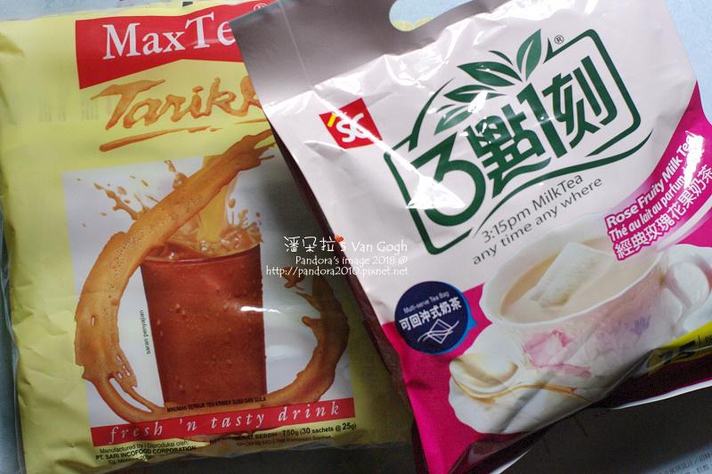 2018.09.06-(MAX TEA TARIKK)印尼拉茶-泡泡奶茶、(3點1刻)經典玫瑰花果奶茶.jpg