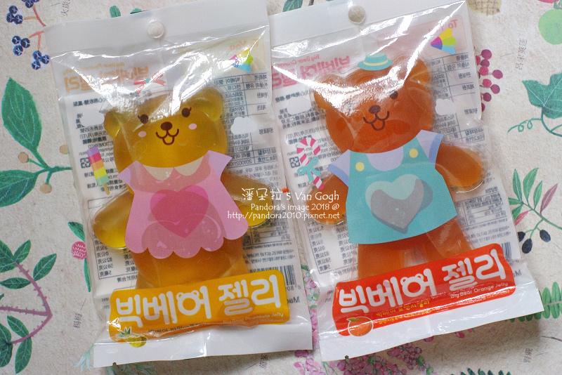 2018.10.12-(韓國BIGBEAR)大心熊軟糖-鳳梨、柳橙.jpg