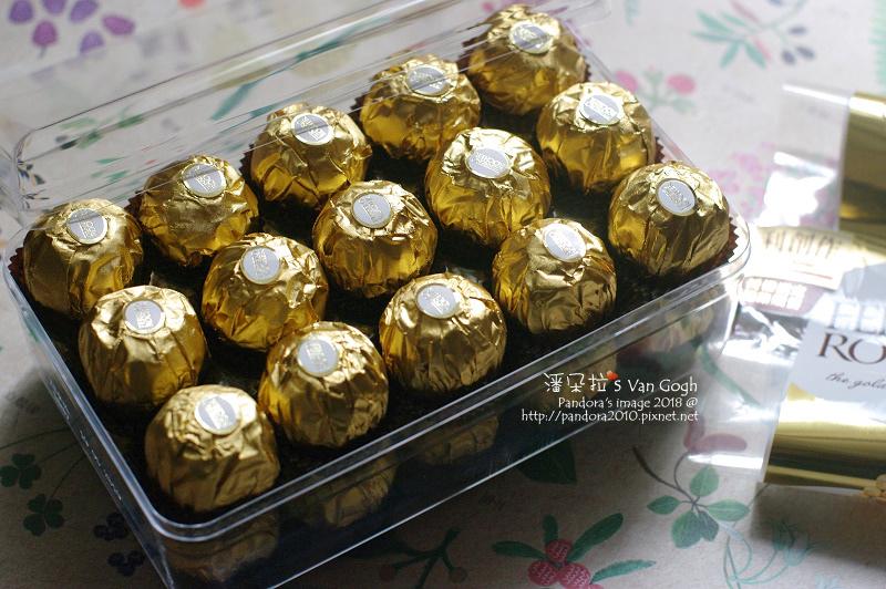 2018.10.12-金莎巧克力.jpg