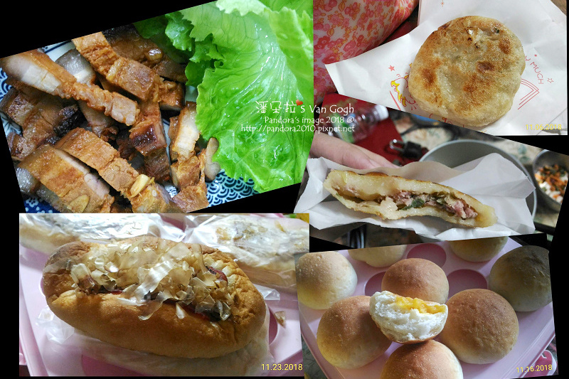 1101-姊的烹飪課.jpg