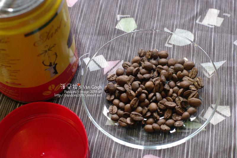 2018.12.09-(鹿角)咖啡豆.jpg