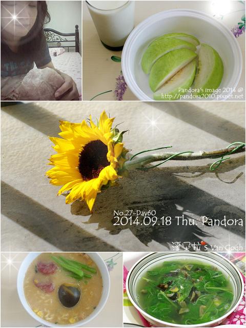 2014.09.18 Thu. Pandora.jpg