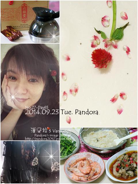 2014.09.23 Tue. Pandora.jpg