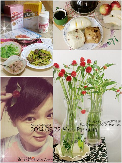 2014.09.22 Mon. Pandora.jpg