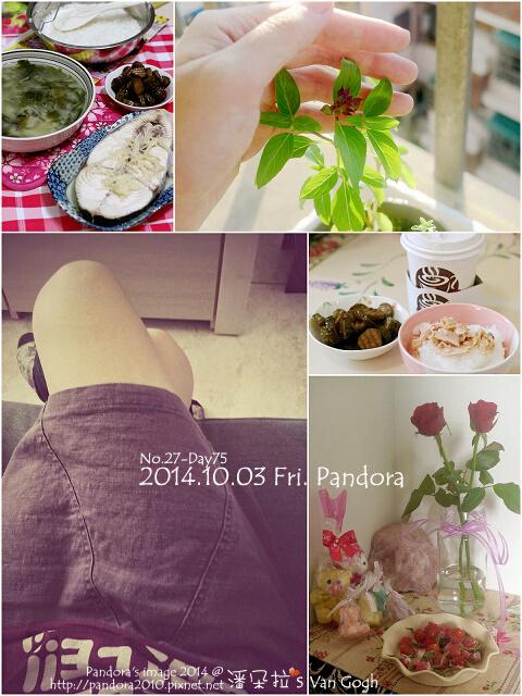 2014.10.03 Fri. Pandora.jpg