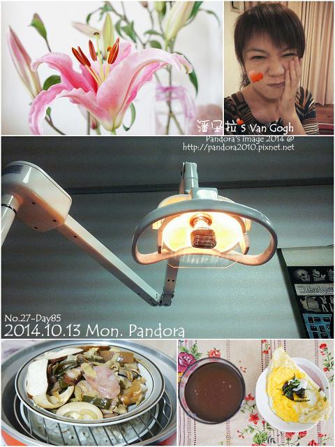 2014.10.13 Mon. Pandora.jpg