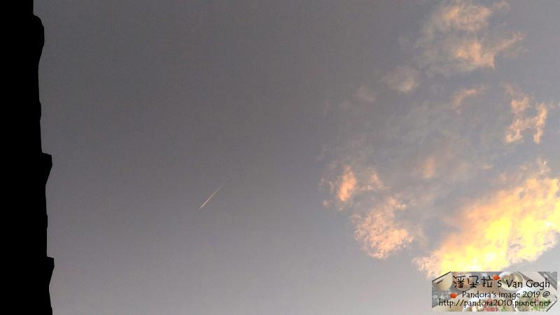 2019.01.10-天空.jpg