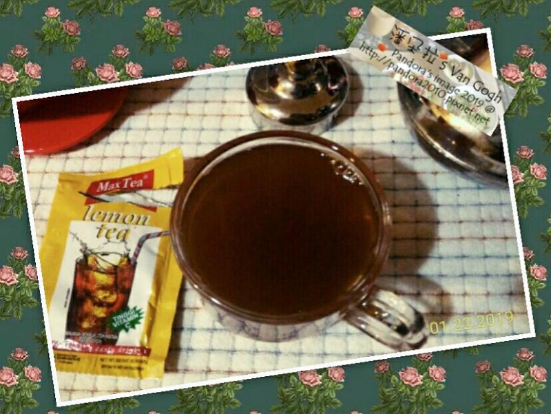 2019.01.22-(Max tea)印尼檸檬紅茶.jpg