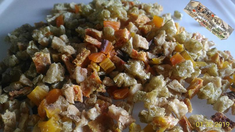 2019.01.30-高麗菜糙米、地瓜、地瓜胡蘿蔔雞肉-.jpg
