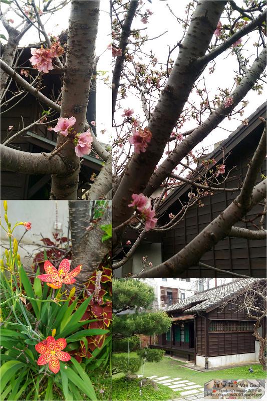 2019.04.12-蕭如松藝術園區-0.jpg