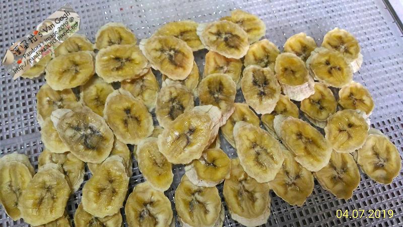 2019.04.07-香蕉乾.jpg