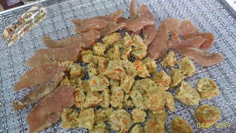 2019.04.07-胡蘿蔔燕麥雞蛋雞肉.jpg