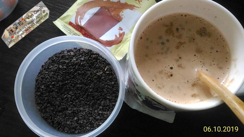 2019.06.10-山粉圓+(MAX TEA TARIKK)印尼拉茶-泡泡奶茶.jpg