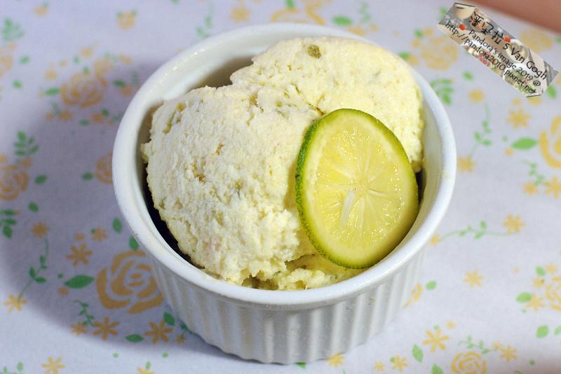 2019.07.06-檸檬奶油冰淇淋.jpg