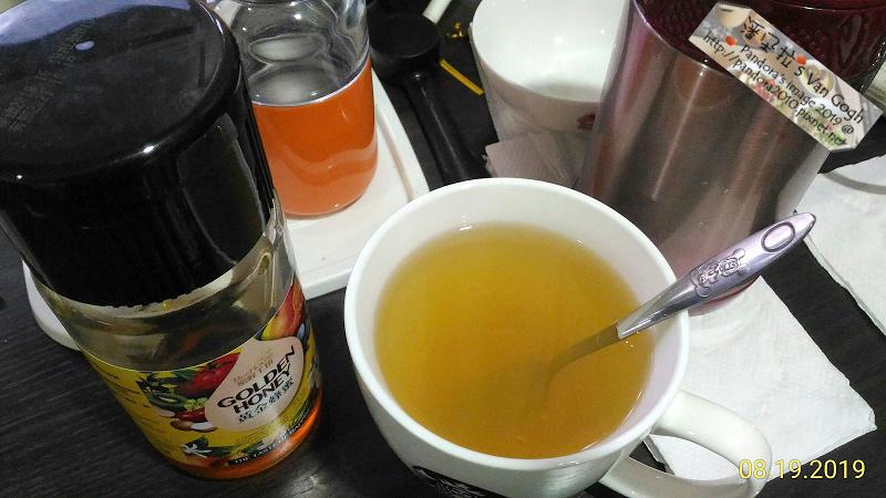 2019.08.19-熱蜂蜜檸檬汁.jpg